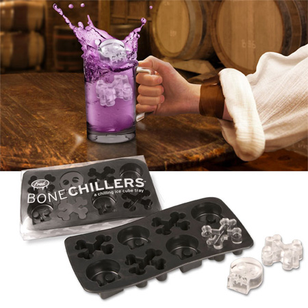 bone-chillers-ice-cube-tray