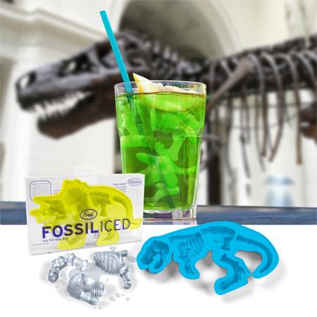 fossiliced-icecubetray