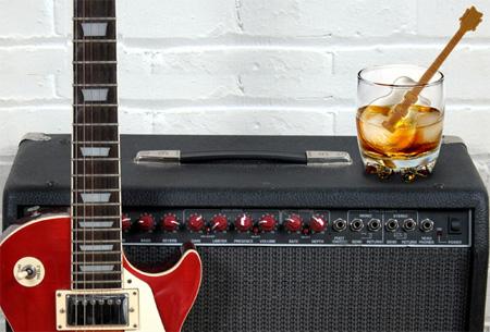 guitar-icecubetray
