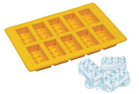 lego-icecubetray