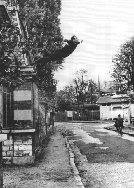 le_saut_dans_le_vide1