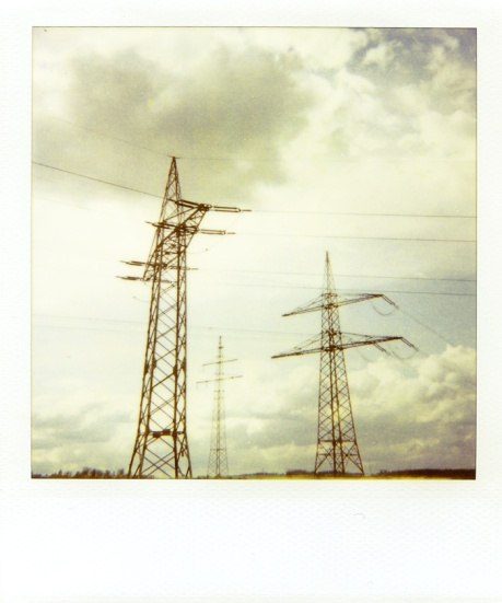 Electricity_Polaroid_1_by_LightOfThe80ies